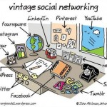 social-media-and-life