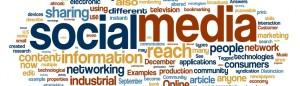 Social-media-for-public-relations1-1000x288