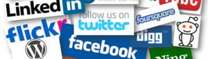 Social-networks-vs-loyalty-apps-1000x288