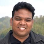 Gaurav-Pradhan