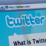 twitter-the-micro-blogging-platform