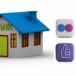 evolution-of-social-media-in-banking