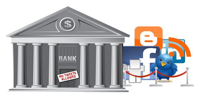Bank & Dagelijkse links