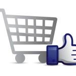 Facebook 'Buy' Button