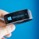 microsoft-wearable-watch-something-to-look-out-for