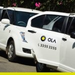 ola-cabs-in-indian-billion-dollar-club