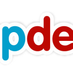 snapdeal-acquires-wishpicker