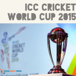 icc-cricket-world-cup-2015-and-team-india