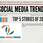 top=5-stories-of-2014-social-media-trend