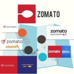 zomato-urbanspoon-acquisition-an-interesting-restaurant-story