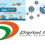internet-of-things-and-digital-india