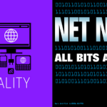 net-neutrality-and-facebook-story