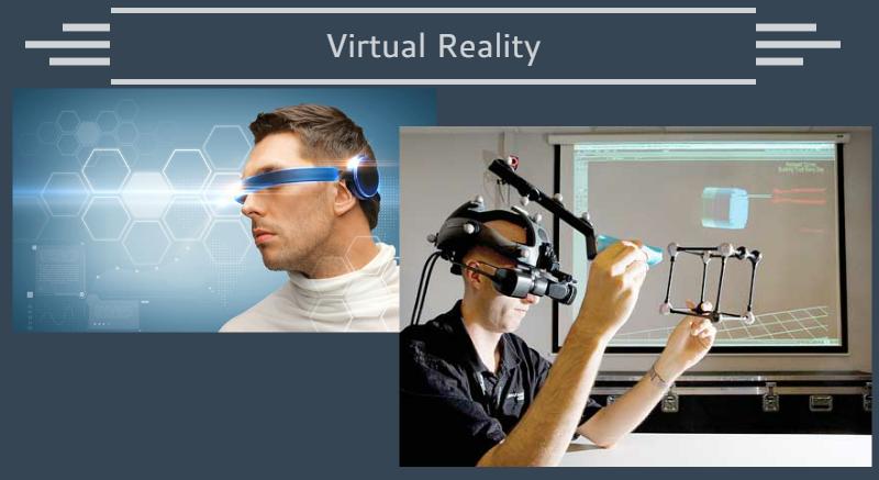 forming a virtual team essay