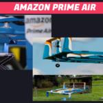amazon-successful-flight